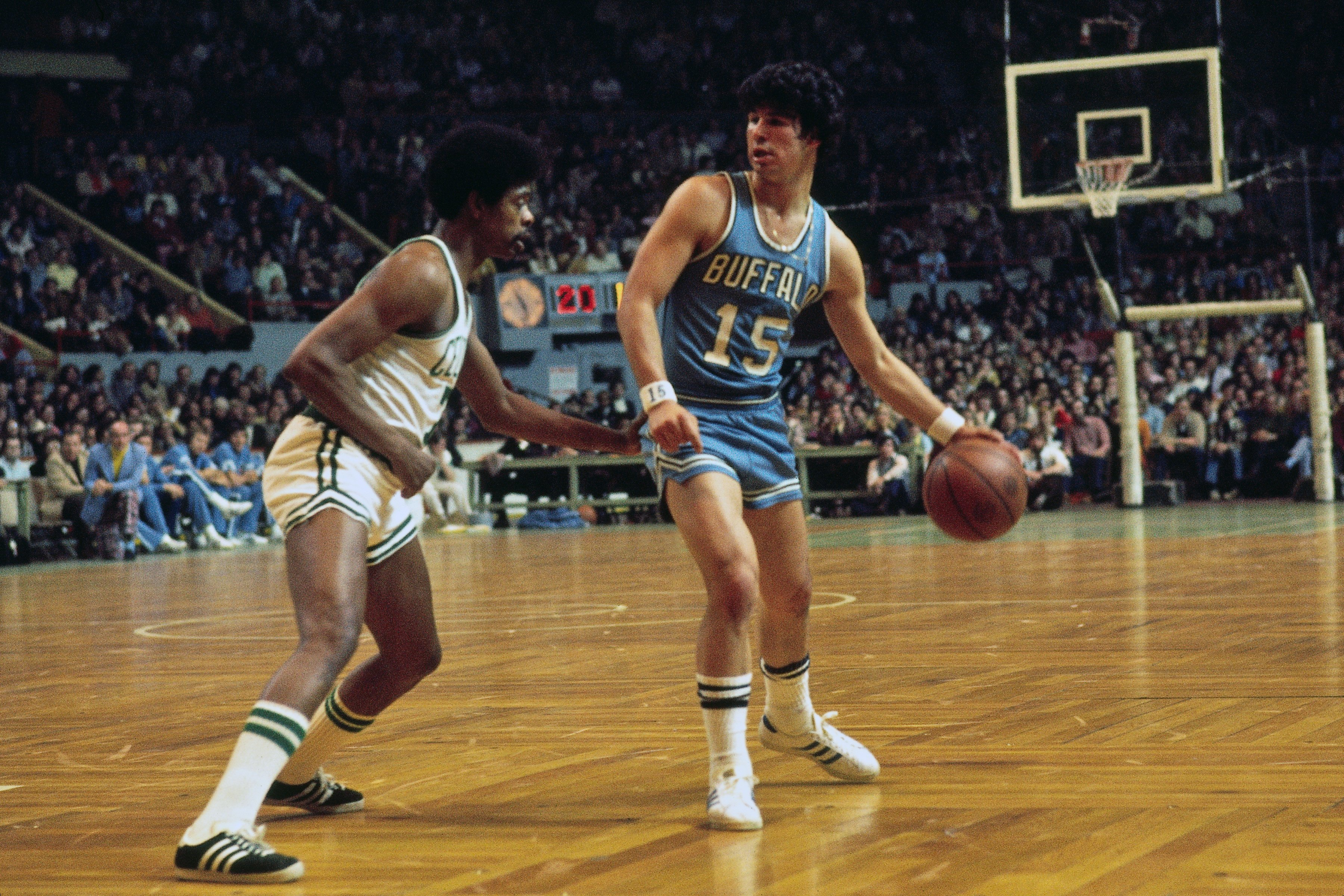 Los Angeles Clippers Top 10 NBA Draft picks of all time Page 5