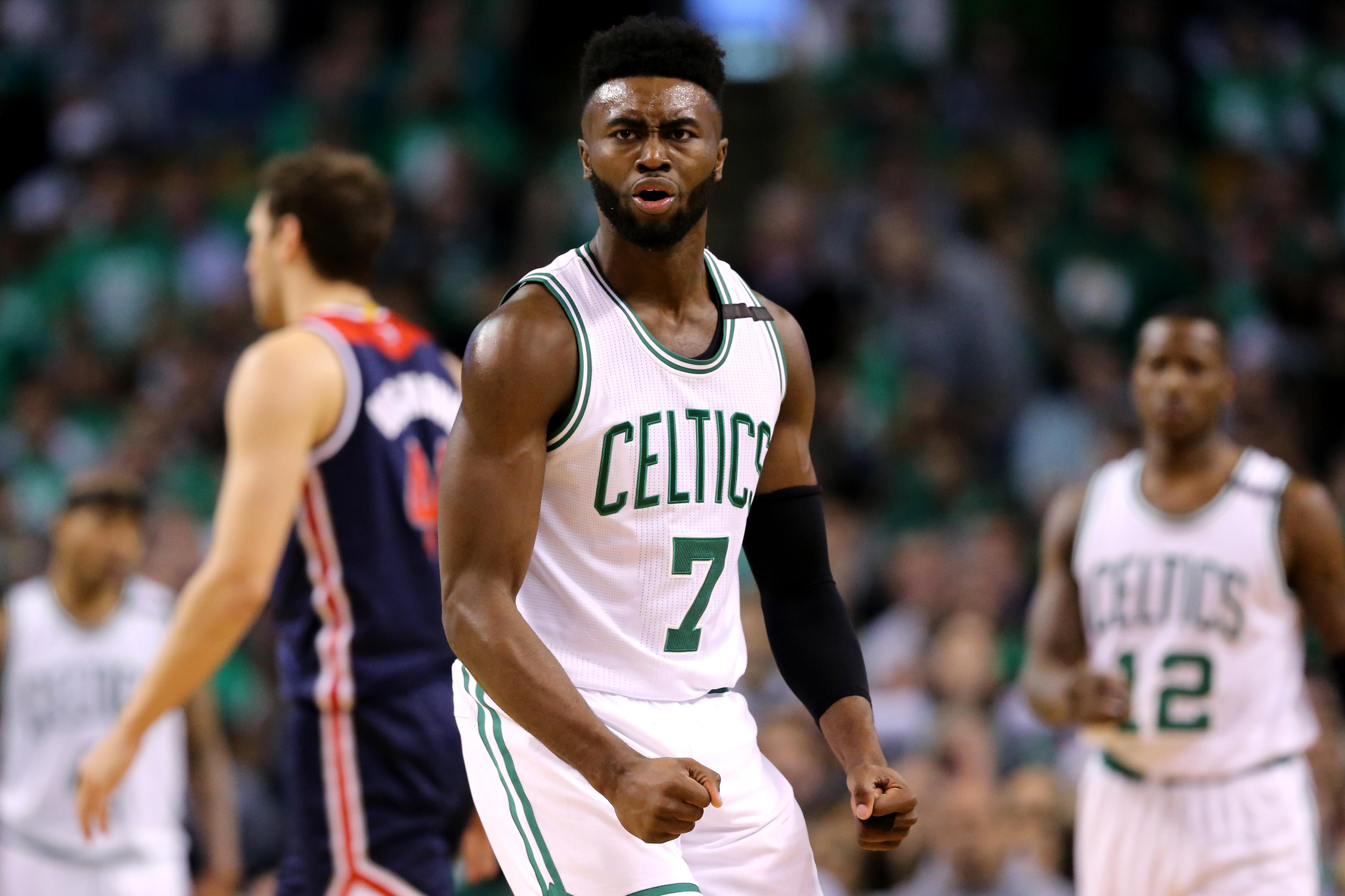 Boston Celtics: Top 3 trade candidates before 2018 ...