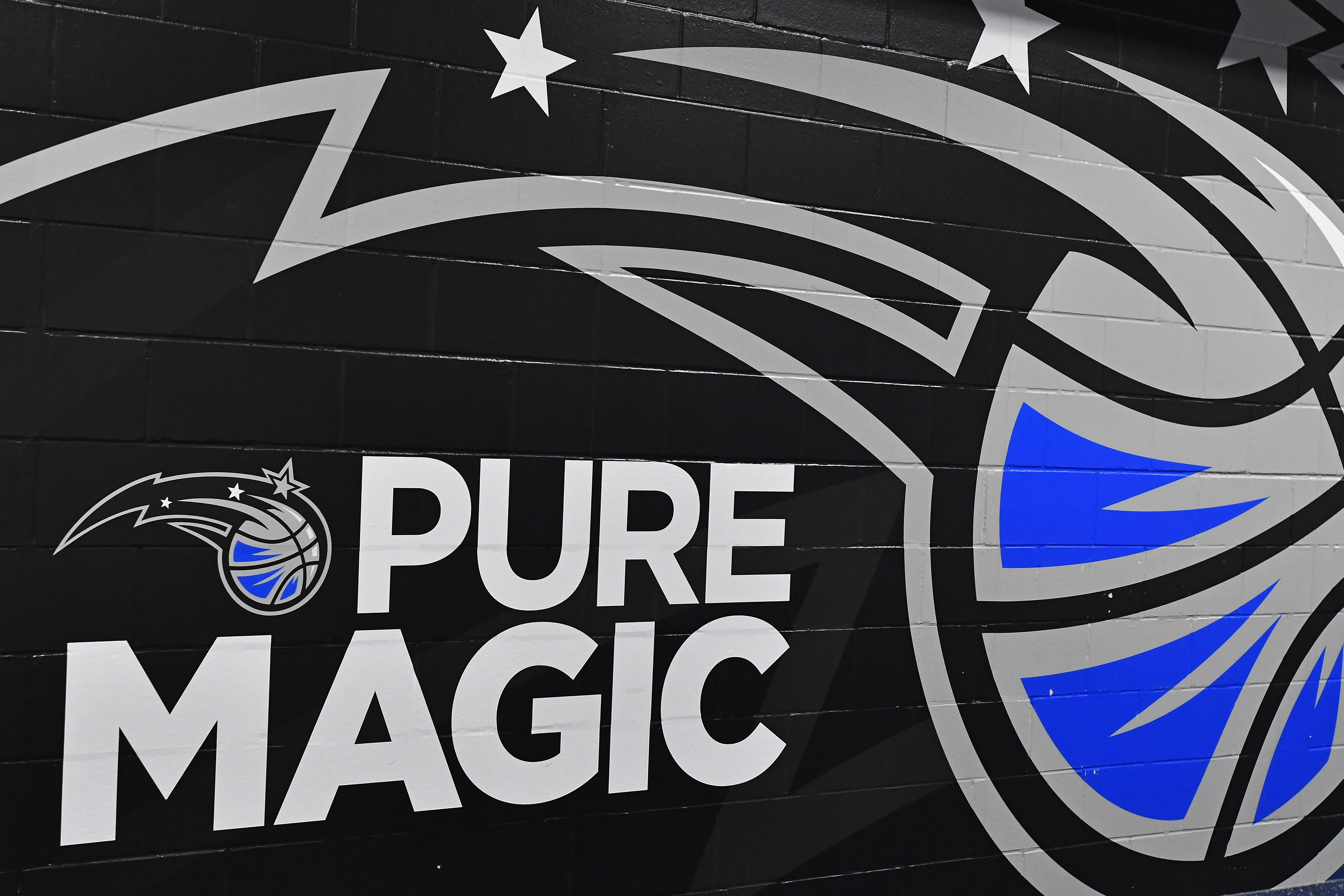 773edd2c2f5 Orlando Magic 5 bold predictions for 2017-18 NBA season