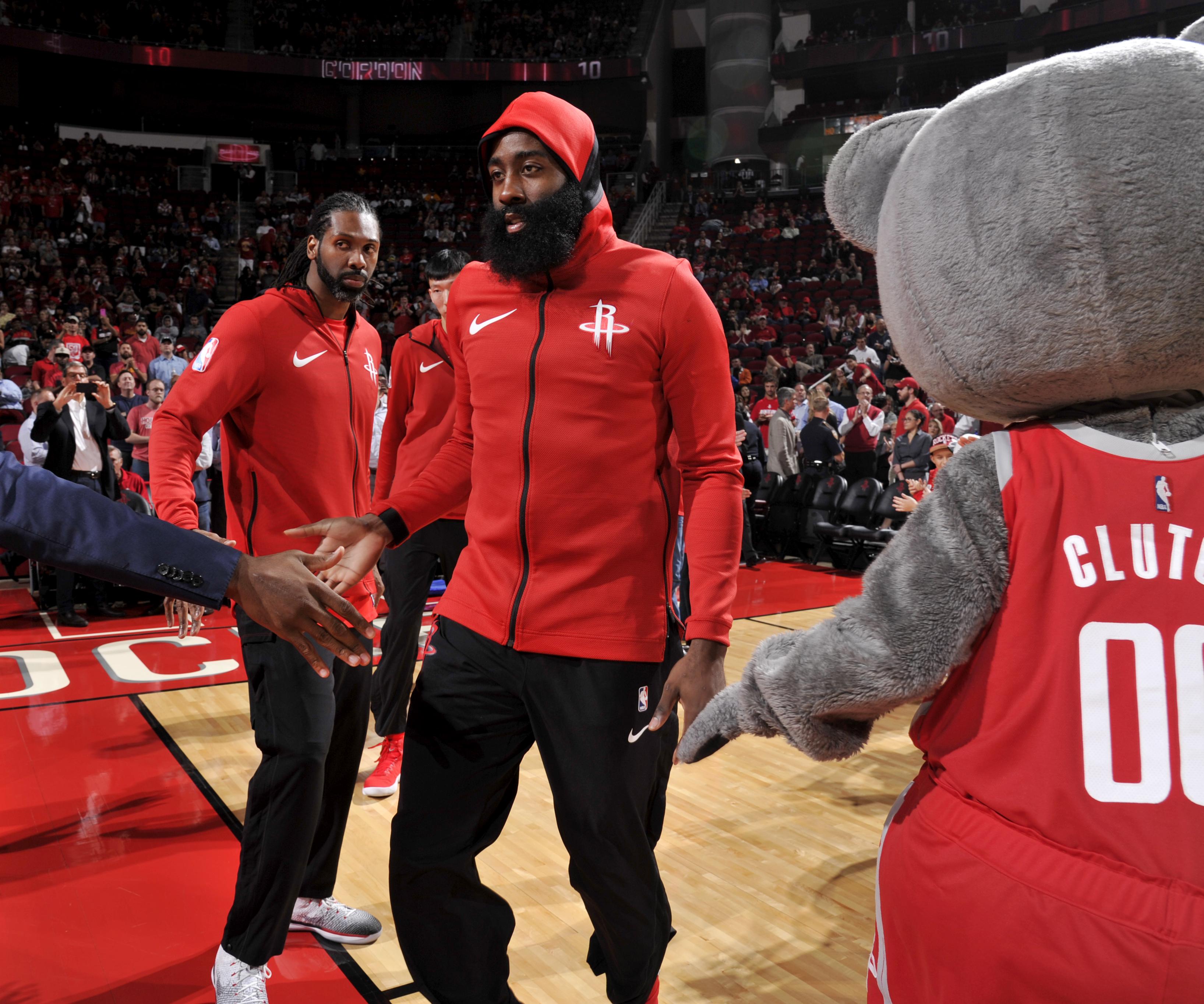 Houston Rockets Win Last Night: Houston Rockets: 3 Takeaways From Loss To Grizzlies