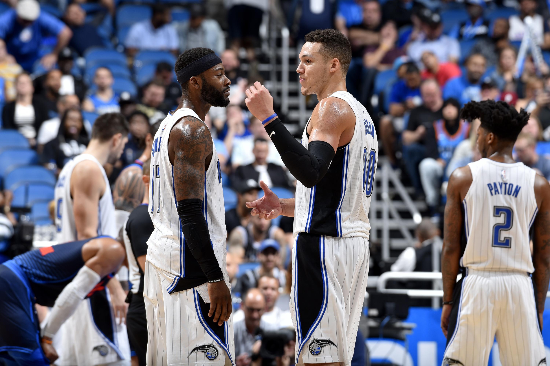 Knicks facing hard road without Hardaway