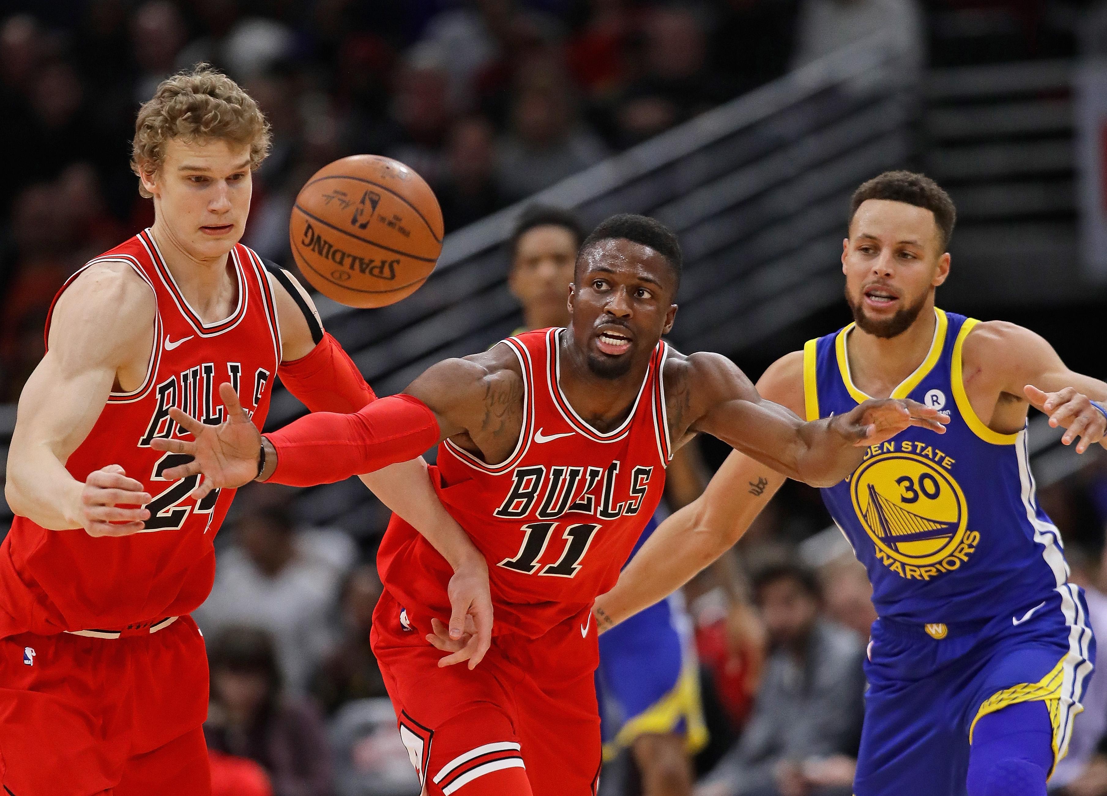 Chicago Bulls: Revisiting offseason Jimmy Butler trade