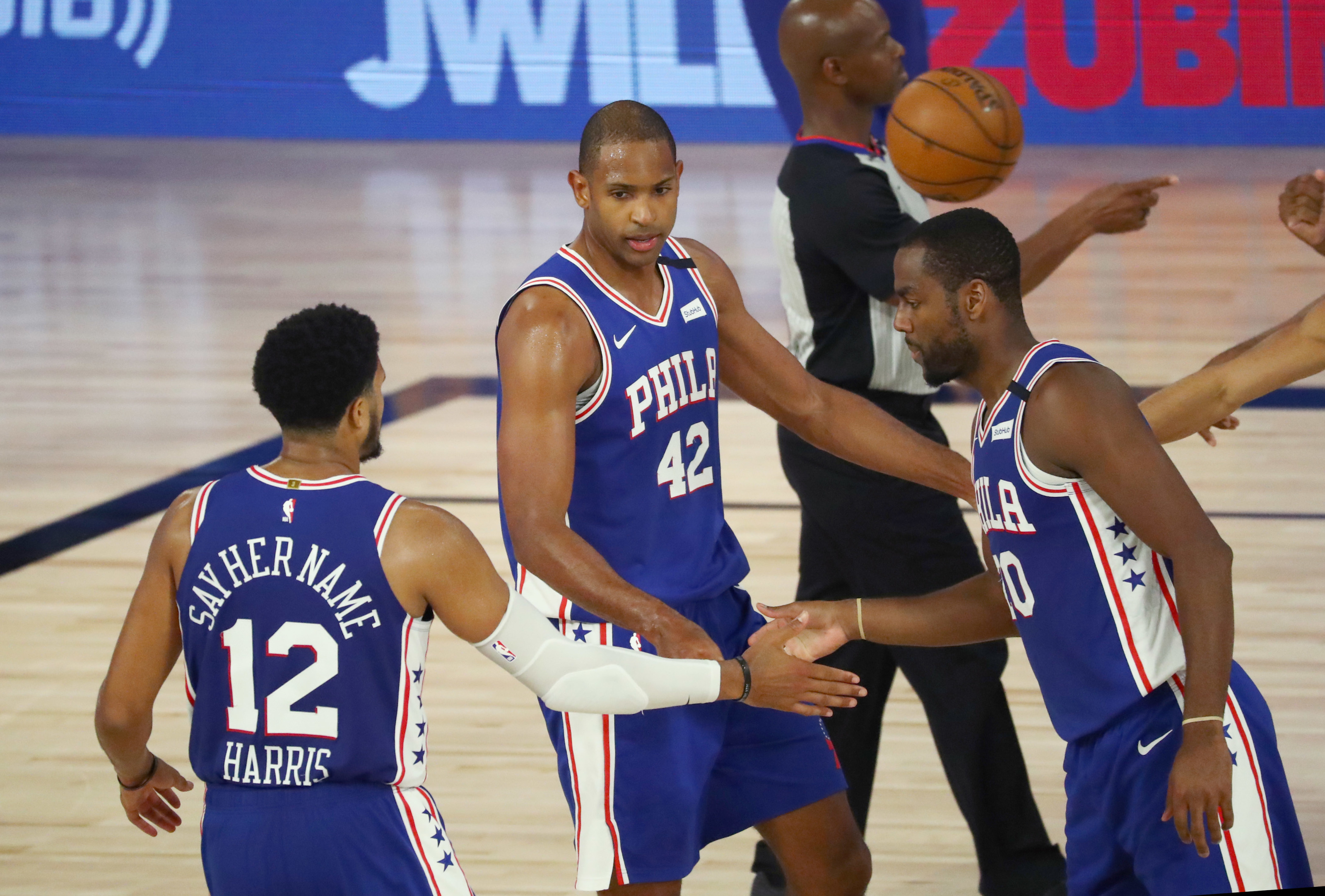 Philadelphia 76ers 5 Roster Moves They Must Make Page 3