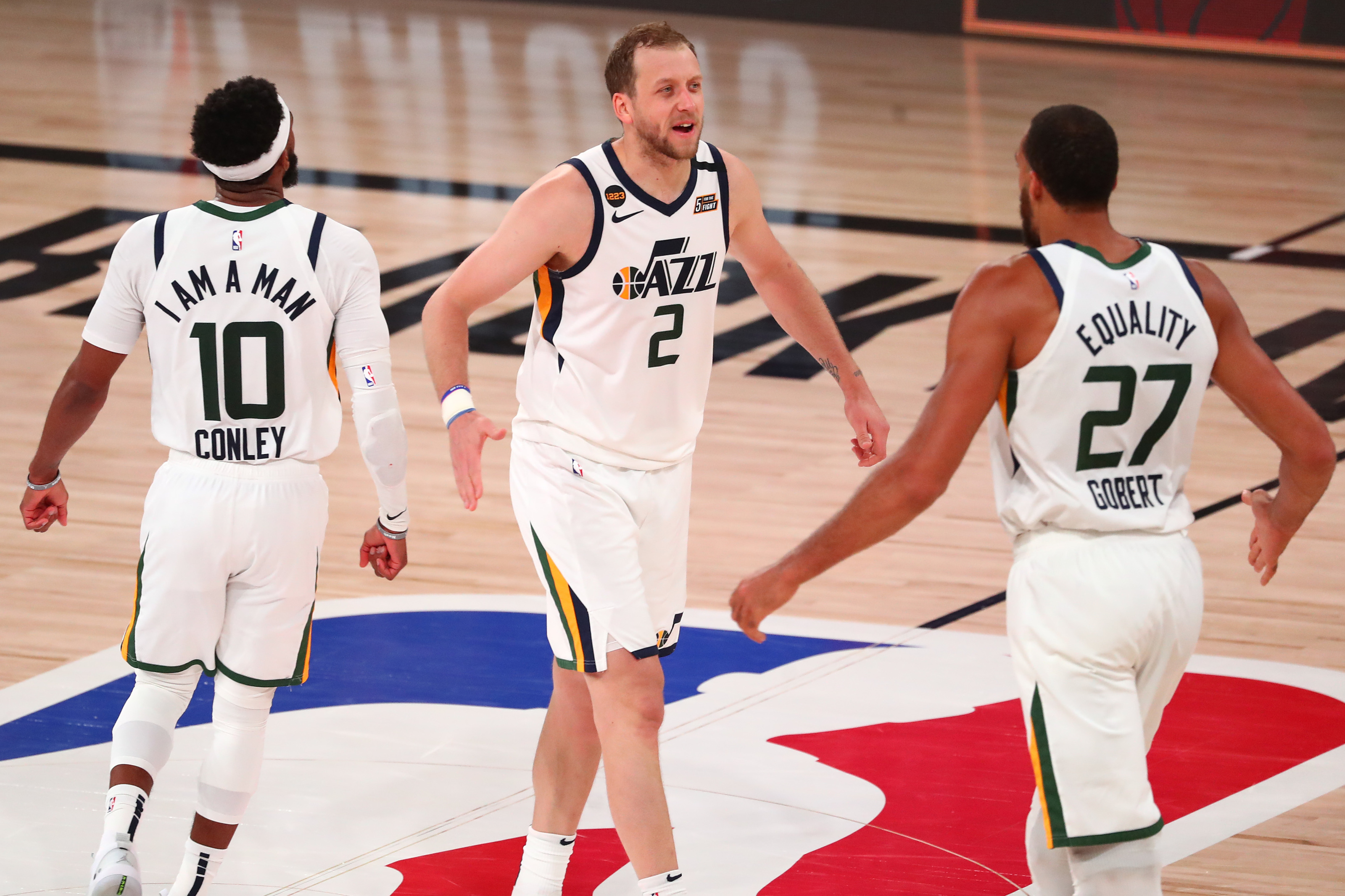 Utah Jazz 5 Offseason Roster Moves They Must Make