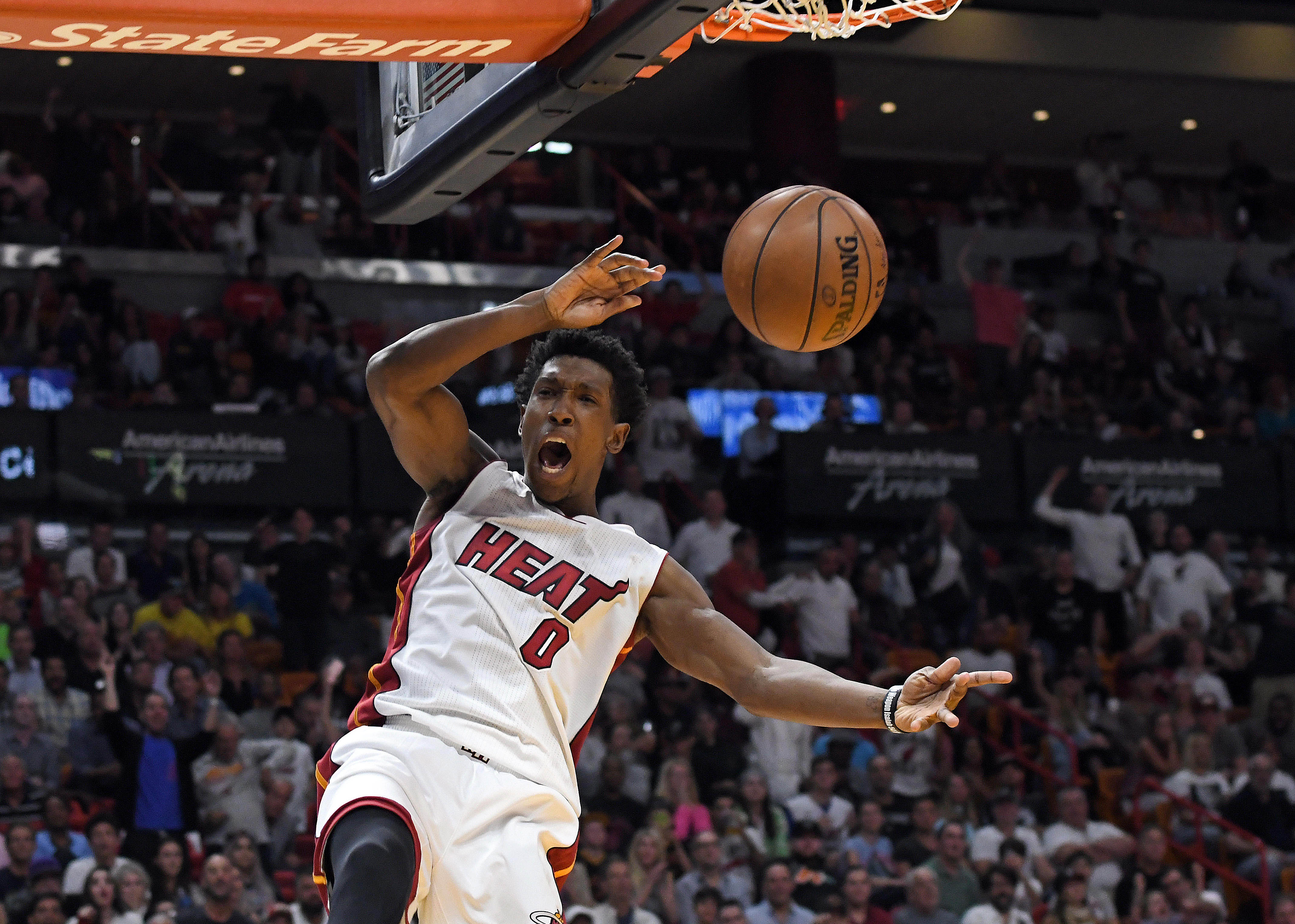 Miami heat roster nba - Miami Heat Roster Nba