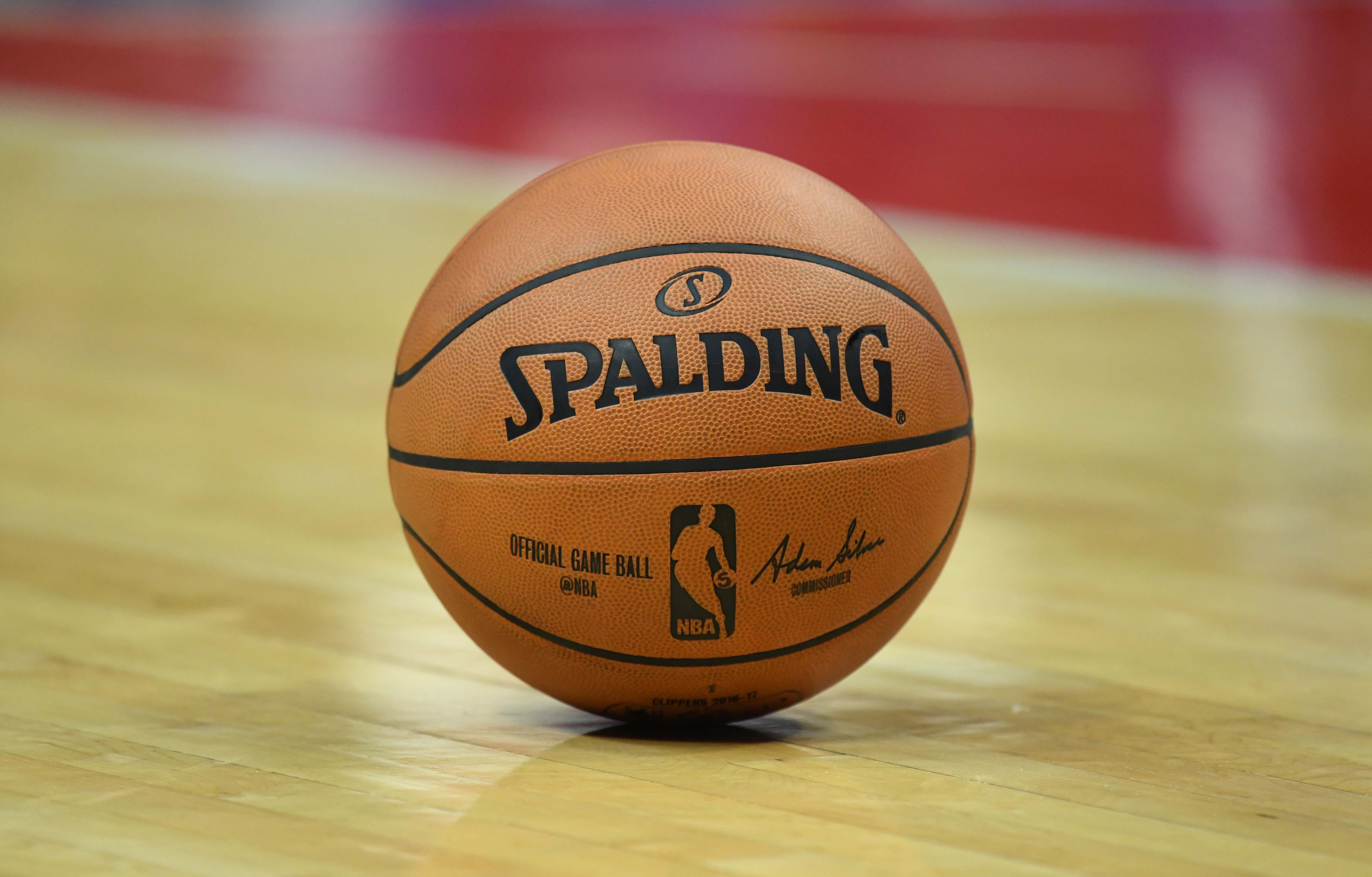5 potential general manager options for the Atlanta Hawks ...
