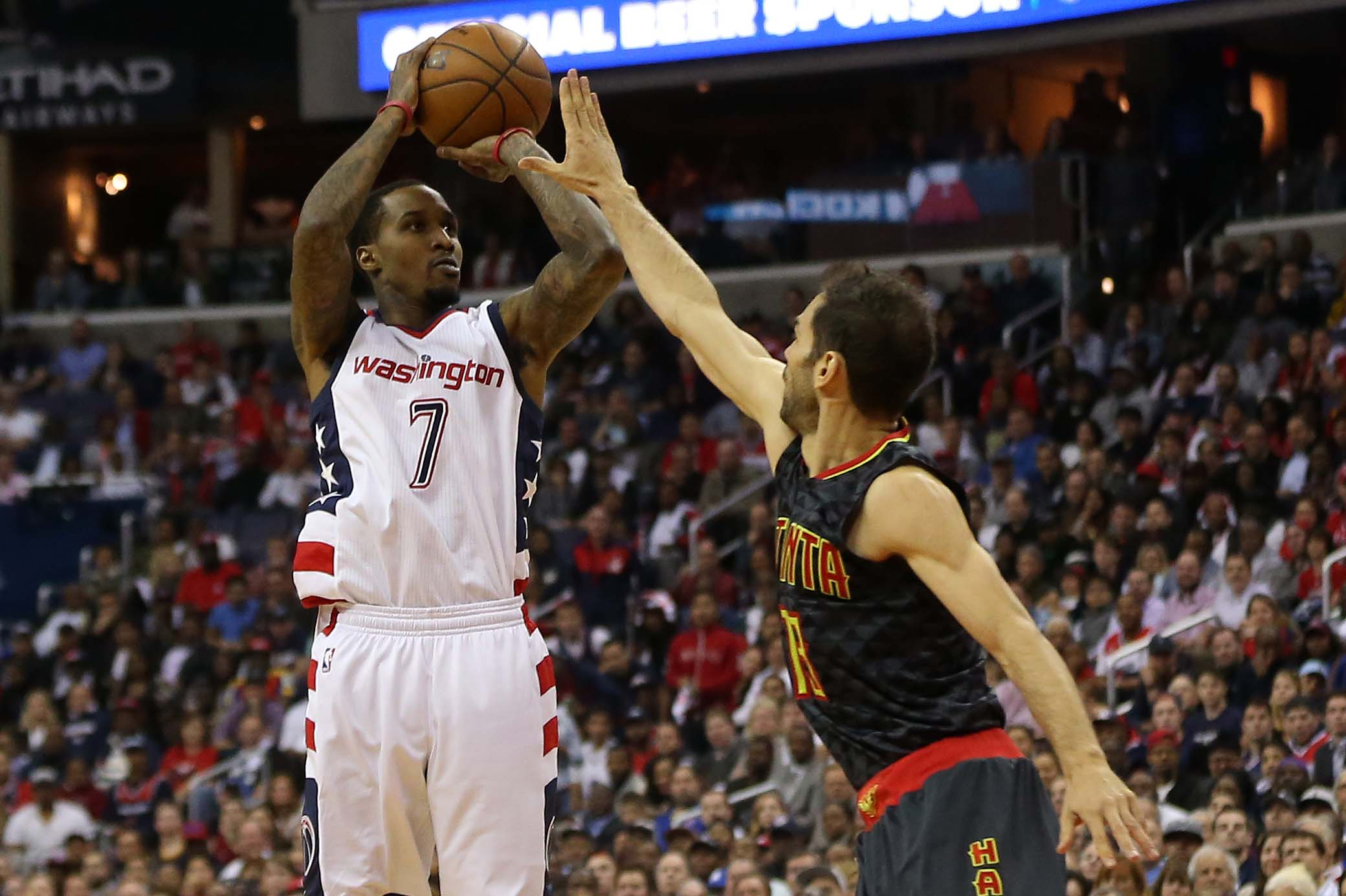washington wizards 3 keys to victory in game 3 against hawks