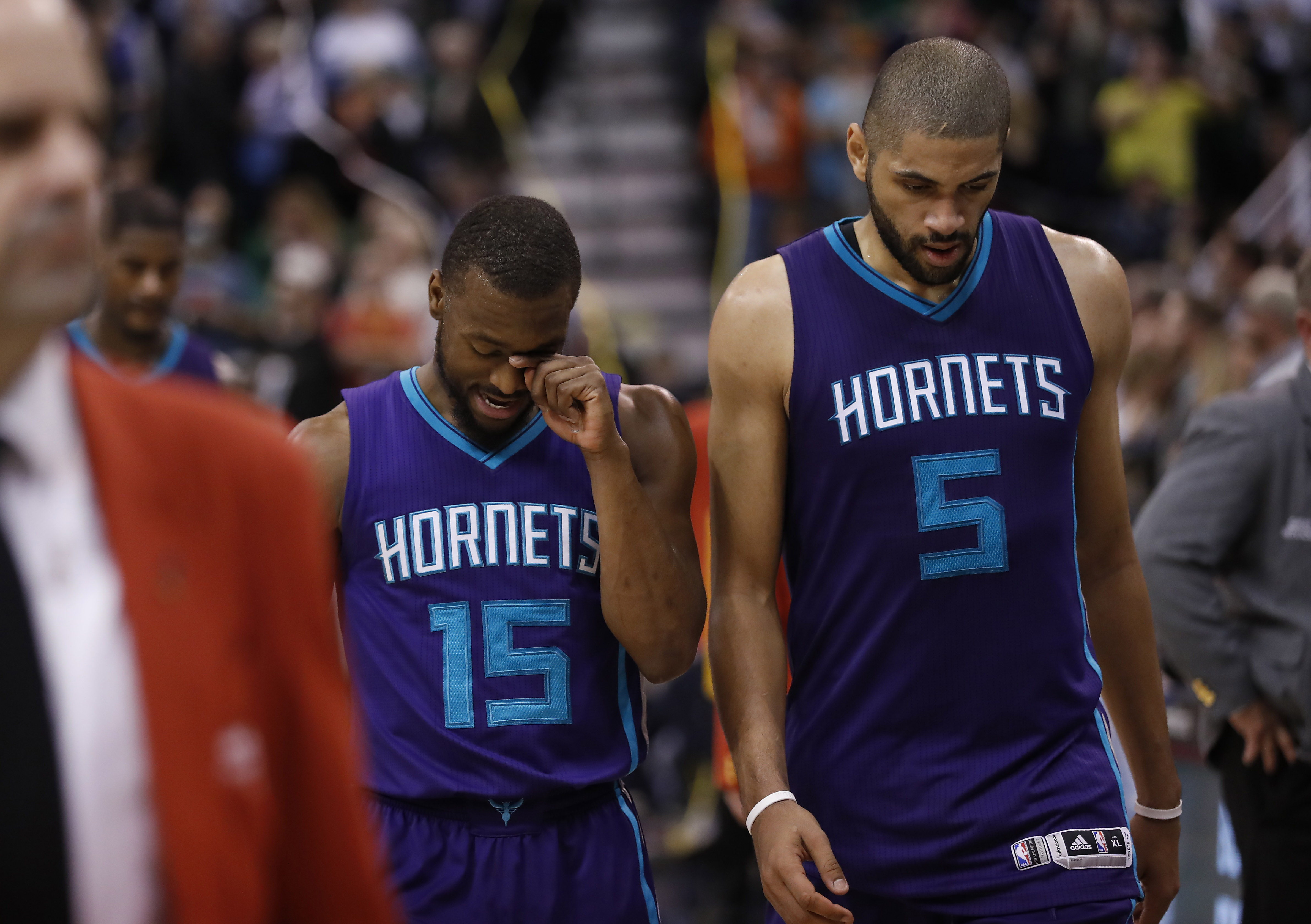 charlotte hornets 4 scoring wings that could help hornets