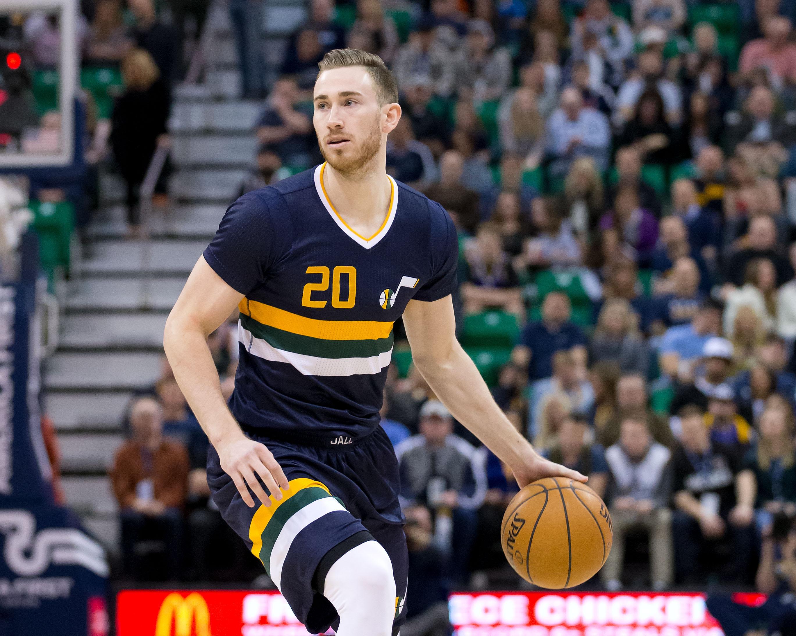 5 reasons the Boston Celtics should keep the No. 1 pick - Pa