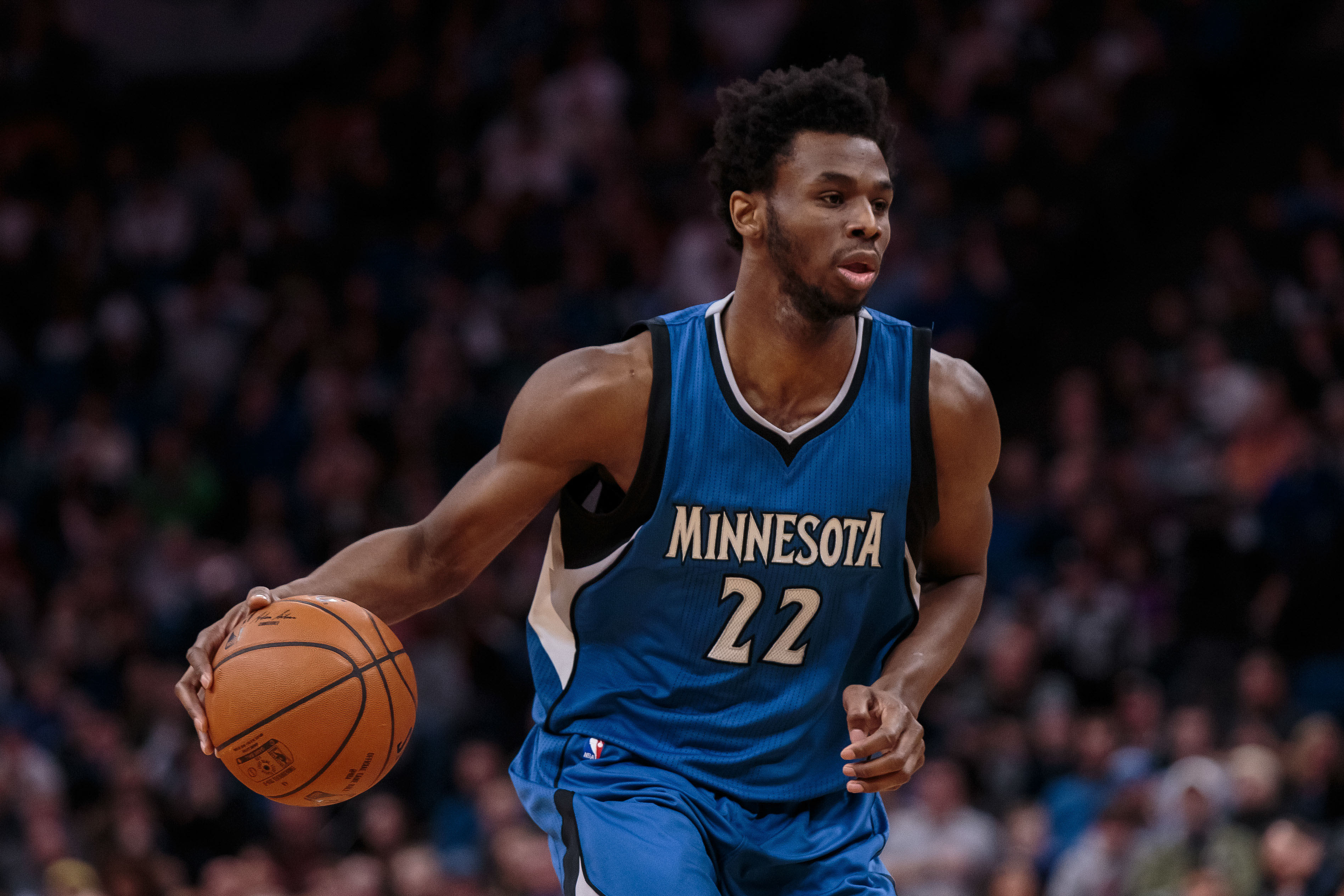 Image result for andrew wiggins net worth